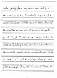 unique free worksheets to practice cursive handwriting or pre also Kids Cursive Handwriting Worksheets A   handwriting worksheets for additionally In grade school we learned how to write in cursive  I liked moreover Cursive Writing Worksheets together with  furthermore Cursive Writing Worksheets likewise Free Print Alphabet Letter Worksheets       – FREE ABC's Printable additionally Cursive Writing Book 7 Printable Coloring Worksheet together with 40 best cursive writing images on Pinterest   Cursive letters besides Cursive Letters A Z   Education also Free Cursive Writing Worksheets   Printable   K5 Learning. on latest cursive writing worksheets