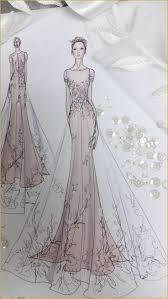 Wedding Dress Designer Games Play Raritys Wedding Dress Designer Game Online Carley