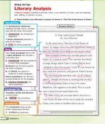 othello critical analysis essay essay writing activity custom othello character analysis essay