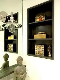 24 X 36 Medicine Cabinet Medicine Cabinet Door Only Oxnardfilmfestcom