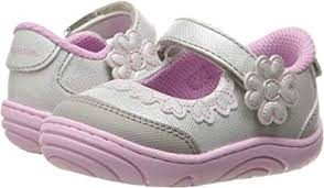 Stride Rite Womens Alda Infant Toddler