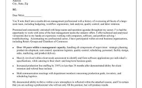 Glamorous Cover Letter For Staffing Agency Cover Letter Examples