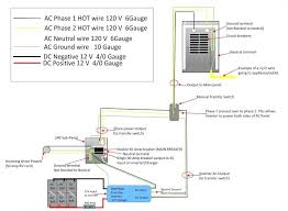 220 4 wire to 3 wire diagram awesome 57 best how to install 3 wire 220 4 wire to 3 wire diagram awesome 57 best how to install 3 wire 220 volt outlet wiring diagram