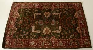 pottery barn wool rugs pottery barn hand tufted wool rug pottery barn wool rug stinks