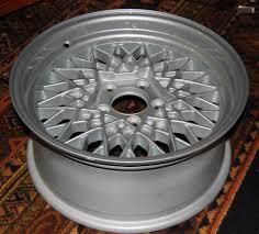 aluminium casting alloy
