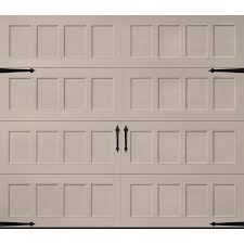 Garage Doors   MikeyMikes