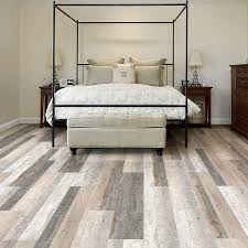 up to 20 off select vinyl plank