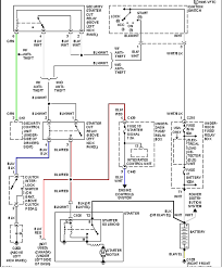 integra ignition switch wiring diagram integra 1995 acura integra gs ignition switch clicks manual transmission on integra ignition switch wiring diagram