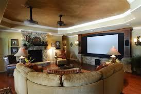 Living Room Theaters Ga Upscale Living Room Theater Chateau Elan Stunning Living Room Theaters