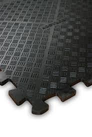 Interlocking Rubber Floor Tiles Kitchen 17 Best Ideas About Rubber Gym Flooring On Pinterest Gym