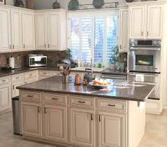 kitchen cabinet new better than kitchens of redooring cost full size
