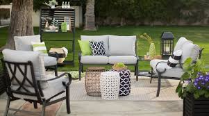 patio furniture design ideas. 12 tags contemporary porch with surya chantilly ceramic stool coral coast lakeside round pouf wrap around patio furniture design ideas r