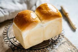 250 gr terigu protein tinggi bahan c : Shokupan Japanese Milk Bread Loaf Chopstick Chronicles
