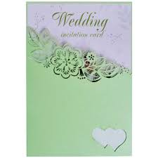card invitation invitation cards for sale party cards online brands prices
