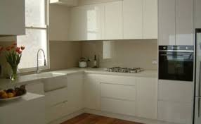flat pack kitchens melbourne vic. flat pack kitchen and laundry cabinets kitchens melbourne vic p