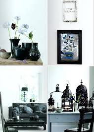 Contemporary Home Decor Accents Contemporary Home Accessories And Decor Enhnceds Modern Home Decor 73