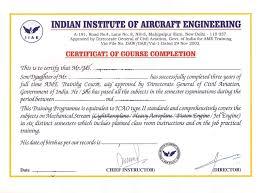 Sample Ojt Certificate Of Completion Best Sample Certificate For Ojt