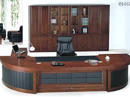 corner executive desk office desk corner executive desk modern executive office executive corner desks home corner executive desk