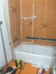 Pictures Of Tile Colored Grout And New Tile Create Fresh Bathroom Look