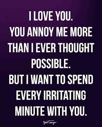 Fight For What You Love Quotes Awesome 48 Silly Love Quotes For Him To Make Him Smile Again After A