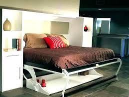 murphy bed office desk combo. Office Desk Bed Combo Beds With Ideas Best . Murphy
