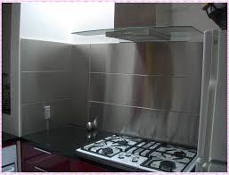Kitchen Backsplash Tile Lowes Kitchen Decorative Fasade Backsplash Panels For Your Lovely