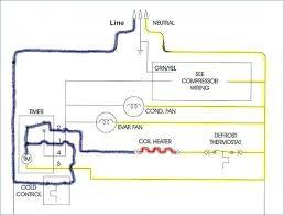 true refrigerator wiring diagram easela club GE Appliances Schematic Diagram true commercial refrigerator wiring diagram freezer thermostat free download diagrams defrost timer info wir