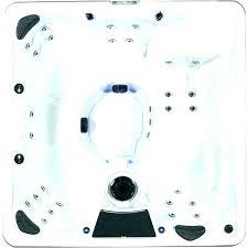 jet spa for bath bubble spa bath mat bathtub spa mat bathtubs bathtub jet spa 5