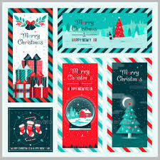 Happy Holiday Card Templates 19 Christmas Card Designs Psd Word Appel Pages Free