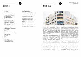 Nafa Design Course Nafa Course Guide J