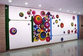 wall paintings for office.  Paintings Office Wall Painting 2018 Intended Wall Paintings For Office