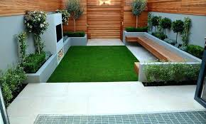 backyard plans designs. Small Yard Design Great Backyard Ideas Yards Designs Archives Idea . Plans