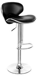 antique bar stools uk bar stool urban vintage retro adjustable 66 Retro Bar  Stool