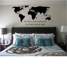 Best Wanderlust Decal Products on Wanelo via Relatably.com