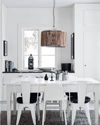 White Kitchen Paint 20 Black And White Kitchen Design Decor Ideas