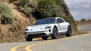 electric car motor for sale. Porsche S18 1795 Porsche\u0027s First Electric Car Motor For Sale