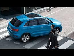 Audi Tfsi With Prices Motory Saudi Arabia