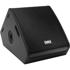 stage speakers png. dynamic audio device touring12ma active monitor, 700w dsp, 2-way 12inch lfnd, stage speakers png e