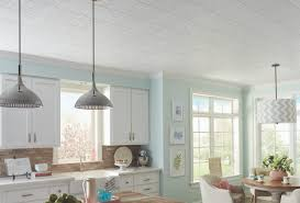 airy eat in kitchen