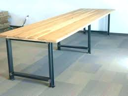 Desk legs wood Furniture Tapered Metal Furniture Legs Furniture Legs Table Legs Luxury White Rustic Table Desk You Can Kamyanskekolo Tapered Metal Furniture Legs Furniture Legs Table Legs Luxury White