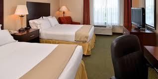 Ocean City 2 Bedroom Suites 2 Bedroom Suites In Ocean City Md