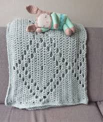Filet Crochet Patterns Mesmerizing 48 Inspiring FREE Filet Crochet Patterns