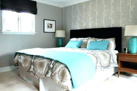 brown and teal bedroom ideas turquoise bedroom ideas brown and turquoise bedroom large size of brown brown and teal bedroom