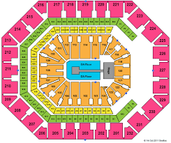 Us Airways Center In Phoenix Seating Chart Us Airways Center Seating Chart Rows Just For Me Products