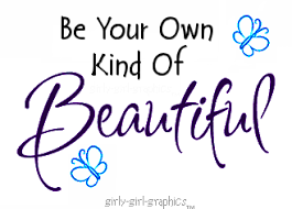 Beautiful Girl Quotes Comments Best Of Beautiful Girl Quotes Graphics And Comments