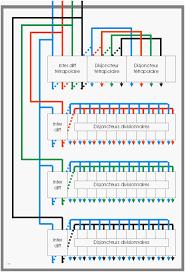 Exemple Schema Electrique Maison Einzigartig Tableau Electrique 380v Maison  Monde De L électronique
