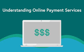 Acceptance Now Payment Chart Understanding Online Payment Services 10 Payment Providers