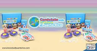 brands of puerto rico el e merce para las marcas y os de puerto rico