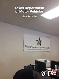 photo of texas department of motor vehicles san antonio tx united states