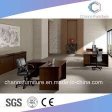 boss tableoffice deskexecutive deskmanager. China Supplier Office Wooden Computer Desk Executive Manager Table Boss Tableoffice Deskexecutive Deskmanager N